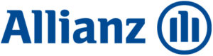 Allianz Official Logo - Kaleidoskope - Corporate Training & Learning Solutions (Singapore)