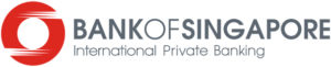 Bank of Singapore Official Logo - Kaleidoskope - Corporate Training & Learning Solutions (Singapore)