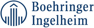 Boehringer Ingelheim Official Logo - Kaleidoskope - Corporate Training & Learning Solutions (Singapore)
