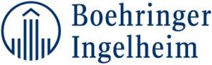 Boehringer Ingelheim Official Logo - Kaleidoskope - Corporate Training & Learning Solutions (Singapore)