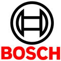 Bosch Official Logo - Kaleidoskope - Corporate Training & Learning Solutions (Singapore)