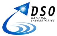 DSO National Laboratories Official Logo - Kaleidoskope - Corporate Training & Learning Solutions (Singapore)