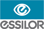 Essilor Official Logo - Kaleidoskope - Corporate Training & Learning Solutions (Singapore)