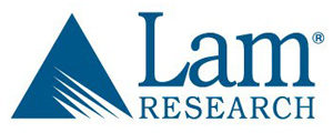 Lam Research Official Logo - Kaleidoskope - Corporate Training & Learning Solutions (Singapore)
