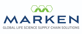 Marken Official Logo - Kaleidoskope - Corporate Training & Learning Solutions (Singapore)