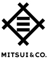 Mitsui & Co Official Logo - Kaleidoskope - Corporate Training & Learning Solutions (Singapore)