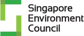 Singapore Environment Council - Official Logo - Kaleidoskope - Corporate Training & Learning Solutions (Singapore)