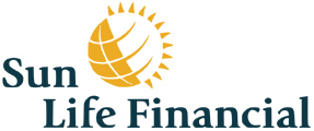 Sun Life Financial Official Logo - Kaleidoskope - Corporate Training & Learning Solutions (Singapore)