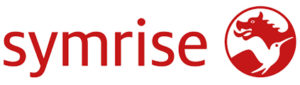 Symrise Official Logo - Kaleidoskope - Corporate Training & Learning Solutions (Singapore)