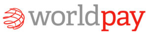 Worldplay Official Logo - Kaleidoskope - Corporate Training & Learning Solutions (Singapore)