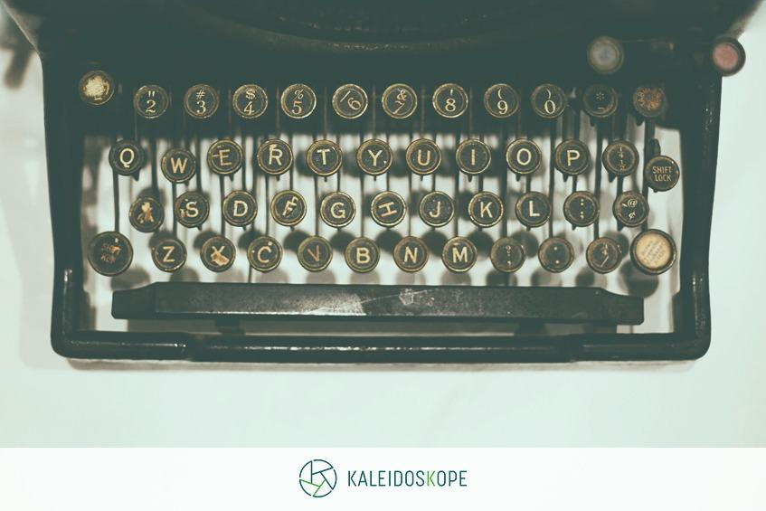 Business Storytelling – A Critical Skill For Great Leadership