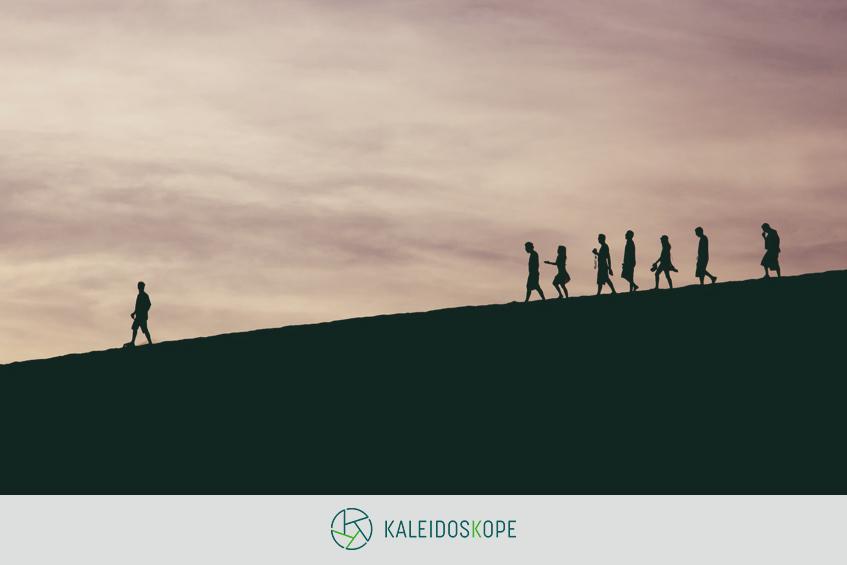 Man-Leading-Leadership-Embodiment-Kaleidokope-Blog